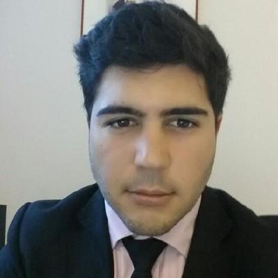 David CORIAT est un eXpert de GCX Conseil