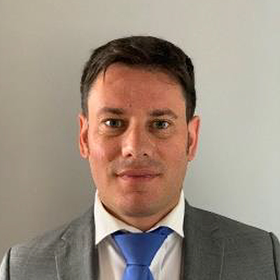 Bertrand CHALANDON est un eXpert de GCX Conseil