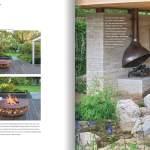 Feste Feuerplatze Im Garten Gartendesign Inspiration