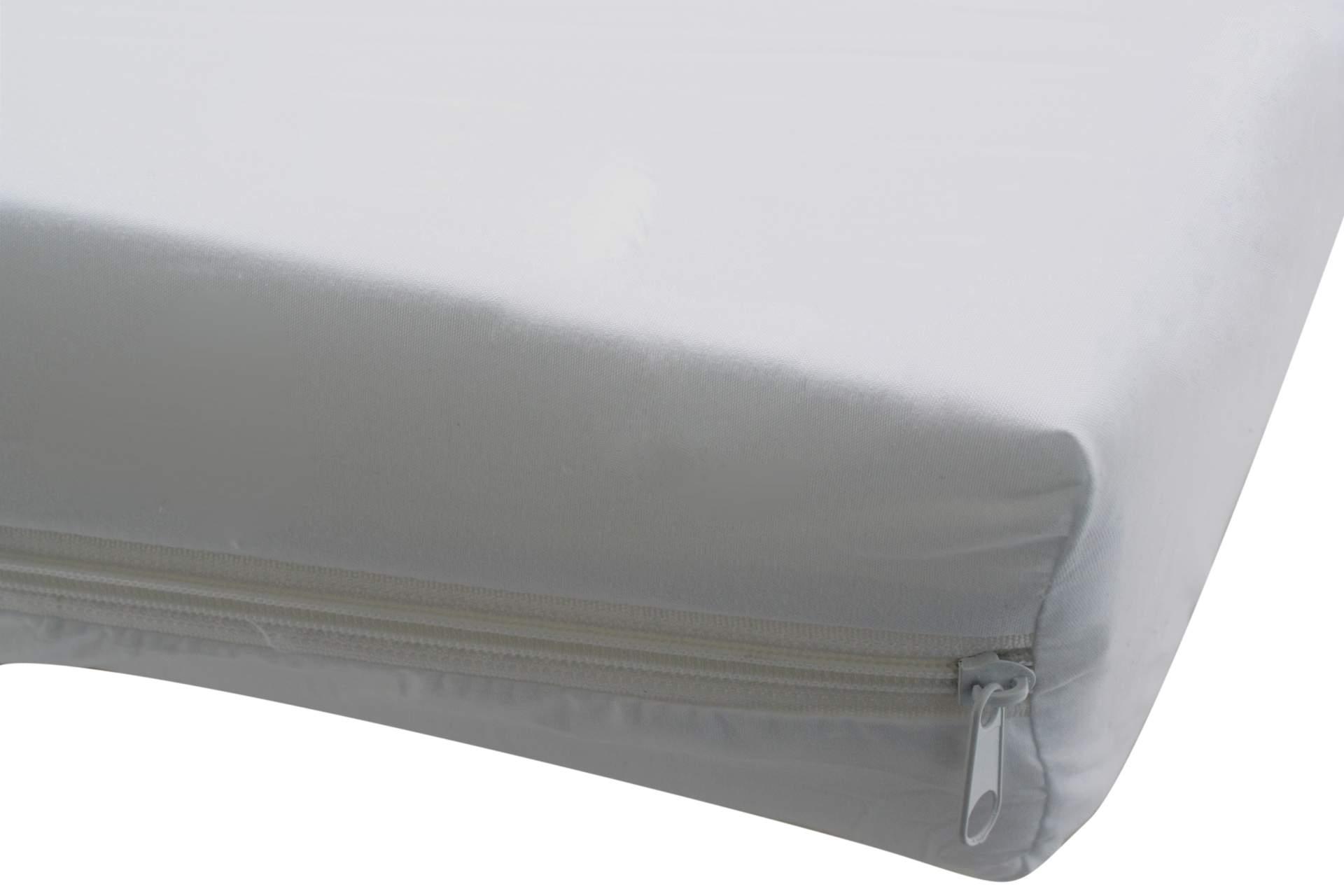 Roll Matratze 70x200 26 frisch roll matratze 70x200 fotos matratzen ideen und bilder wunderbar