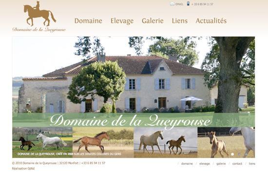 Domaine-de-la-Queyrouse