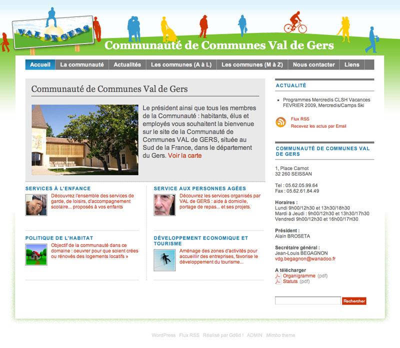 Communaute-de-Communes-Val-de-Gers