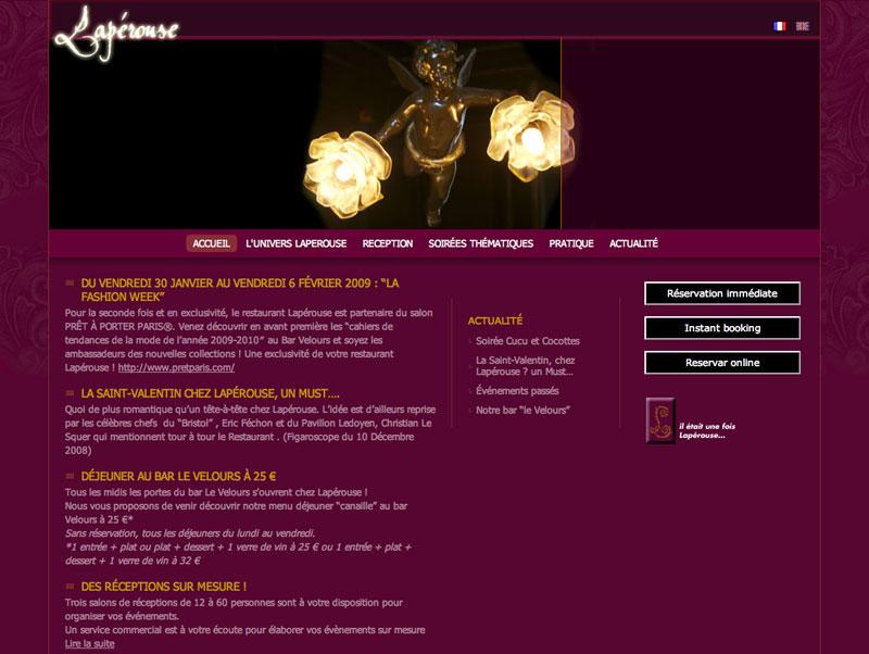 Restaurant-Laperouse