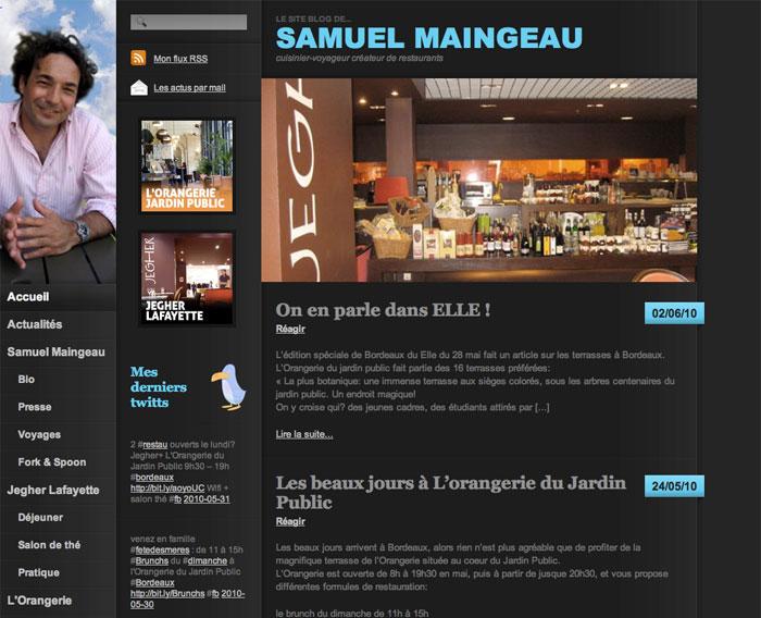 blog-samuel-maingeau