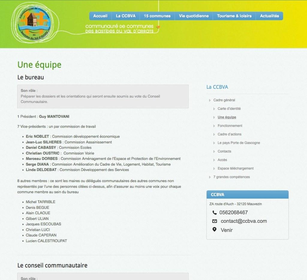 ccbva-page