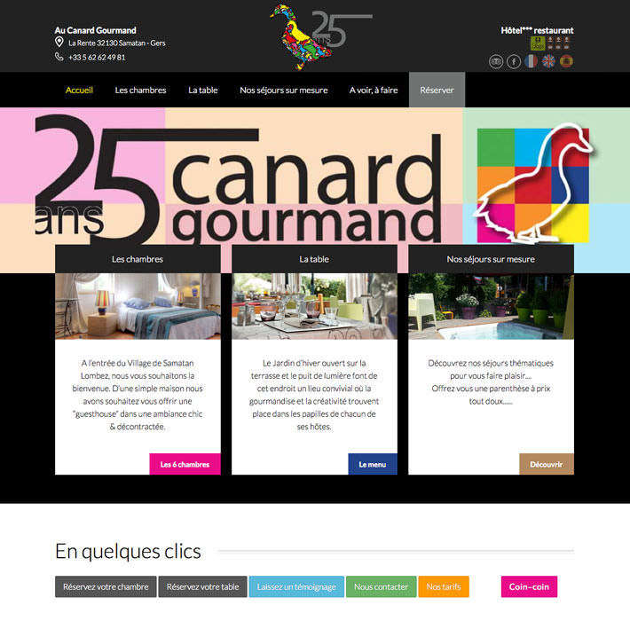 canard-gourmand