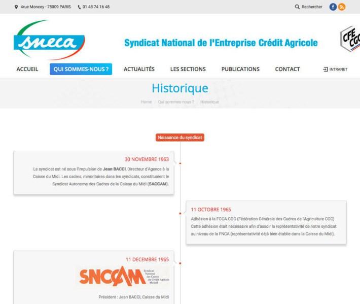 sneca-histoire-710x599