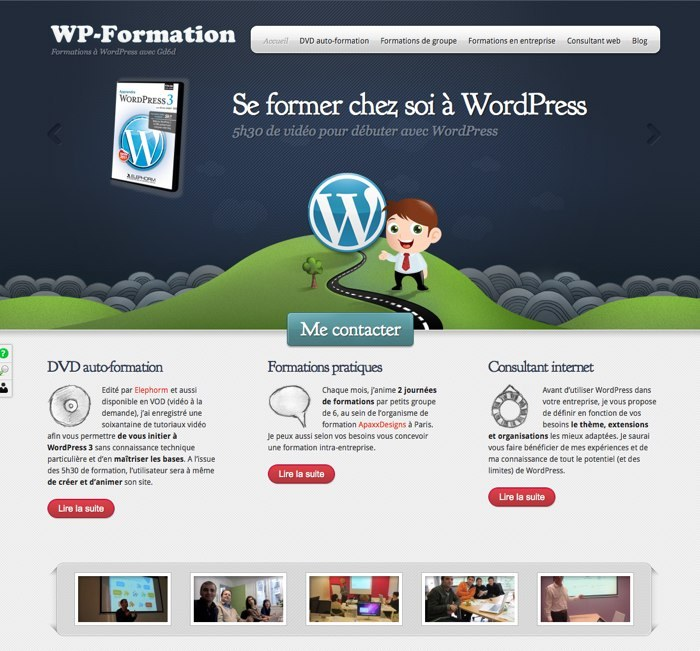 wp-formation-home