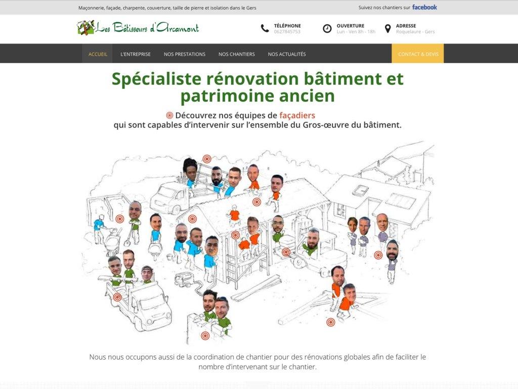 entreprise-renovation