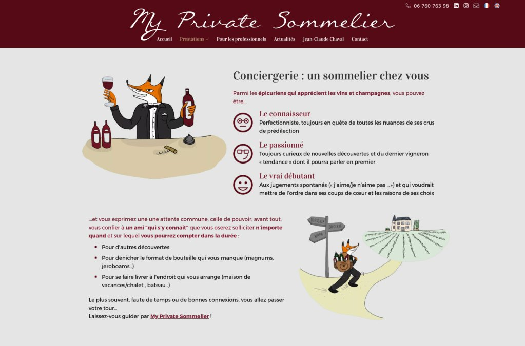 my-private-sommelier-page1