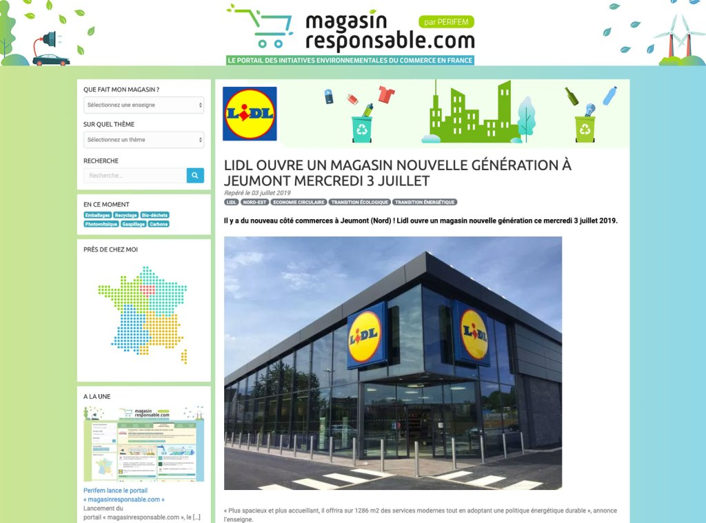magasin-responsable-initiative