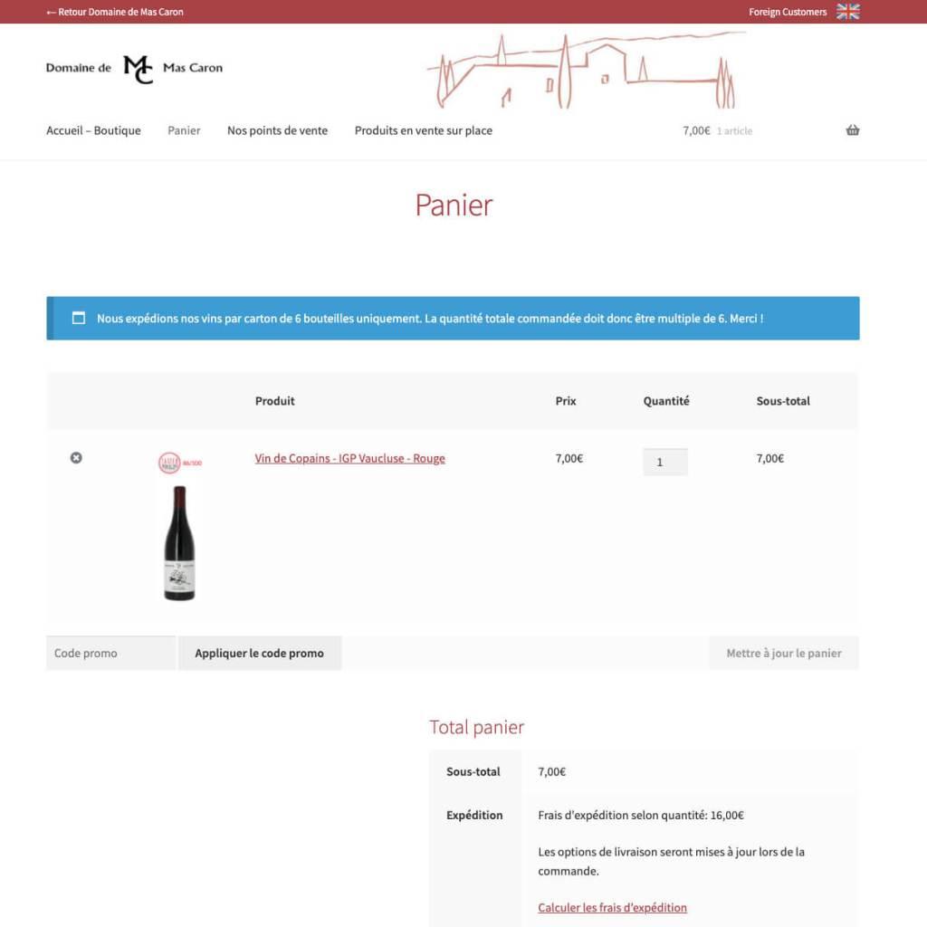 boutique-vin-panier