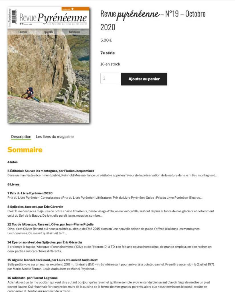 revue-pyrenees-detail
