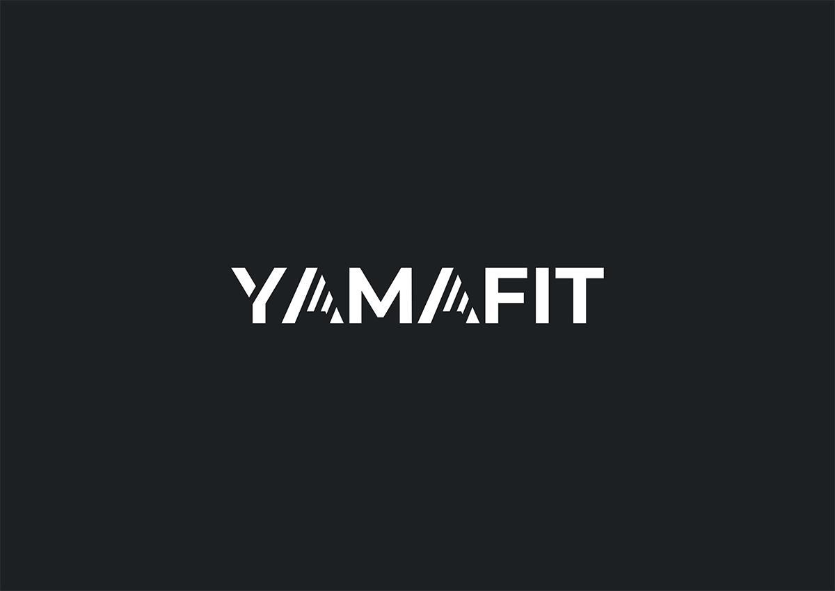 Yama Fitness