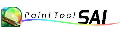 (下載) Easy paint tool SAI 1.3 繁體中文 動畫/漫畫 繪圖軟體 - GDaily