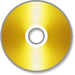 (下載) PowerISO 6.5 Portable 免安裝 燒錄/製作/掛載ISO映像檔 - GDaily