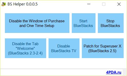 (推薦) 啟動/激活破解工具 Win10/8.1/8/7/Vista/XP,Office 2013/2010/2007/2003 -GDaily