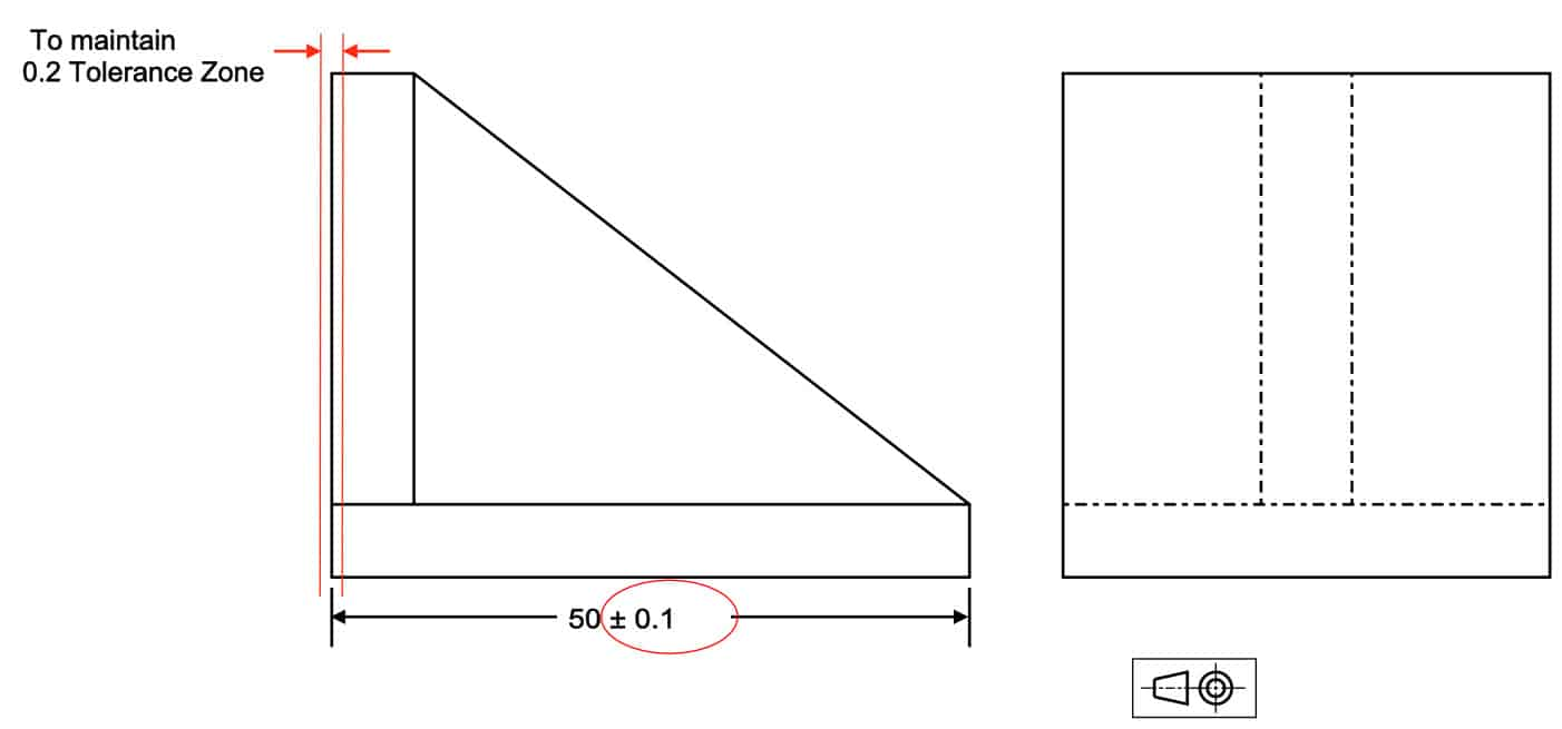 small resolution of 08 perpendicularity example 1