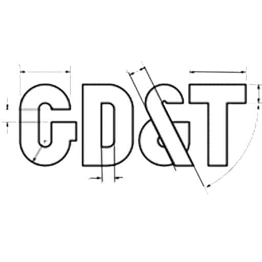 GD and T Basics fundamentals