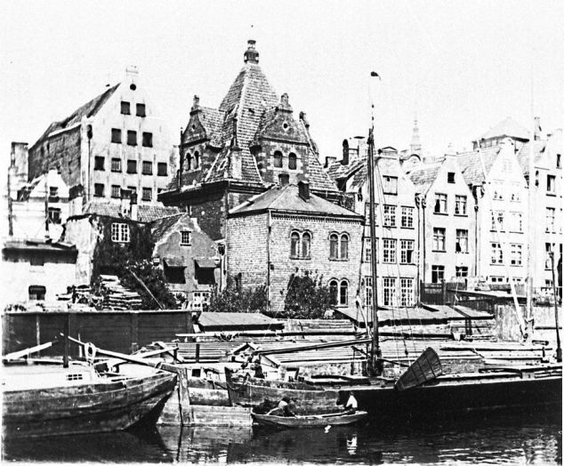 1915 rok
