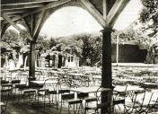 Cafe Derra, zdjęcie ze strony danzig-on-line