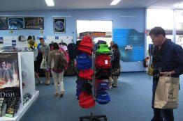 sklep - raj dla miłośników astronomii