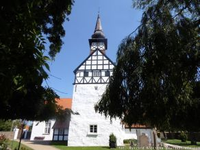 Bornholm Nexo