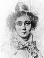 Celina Szymanowska