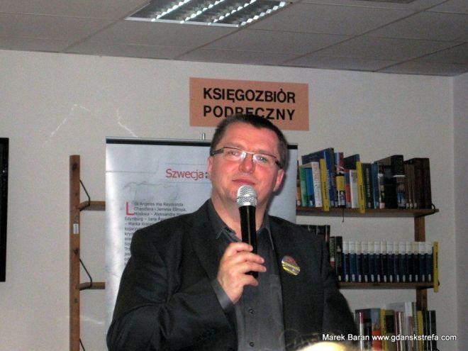 Bogdan Lach