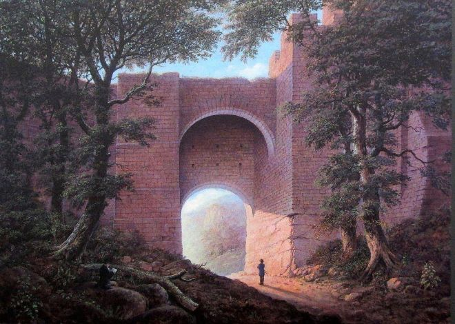 James Nasmyth 1788 r.