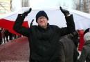 Jakiej demokracji broni prezydent Paweł Adamowicz?