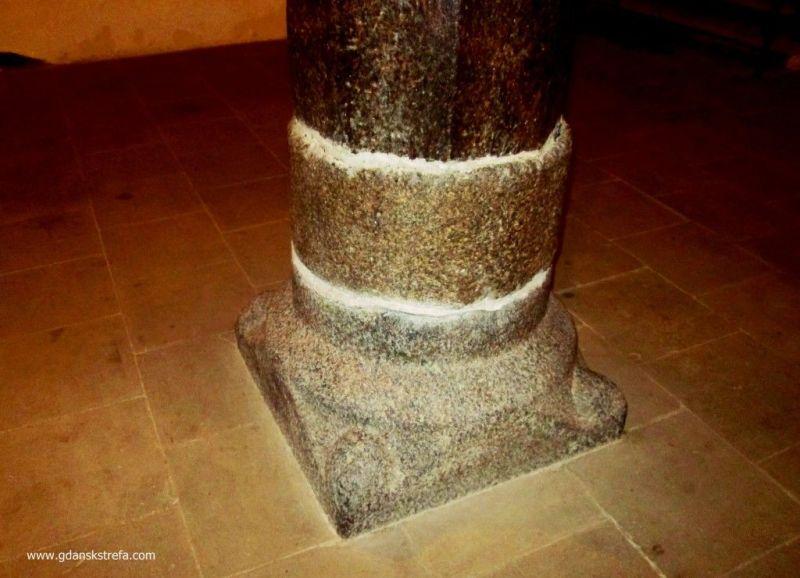 baza kolumny