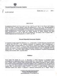 decyzja 1 - strona 1