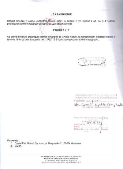 decyzja 2 - str.2