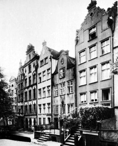 numery 65-70, Bildarchiv Foto Marburg