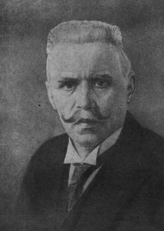 Franciszek Kubacz