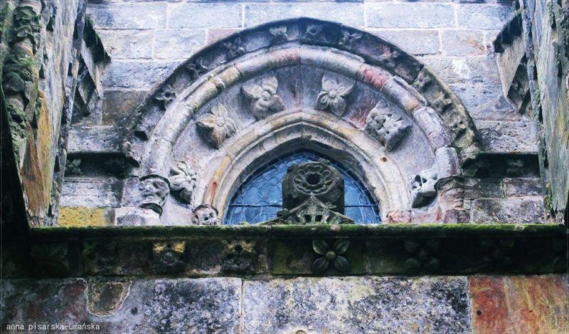 portal okienny