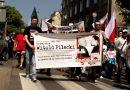 """Marsz Pileckiego – """"Trzeba dać świadectwo"""""""
