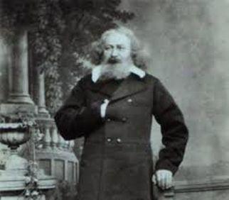 Florian Ceynowa