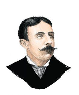 Wiktor Gomulicki