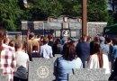 Pamięć i Godność na Łostowickim Cmentarzu