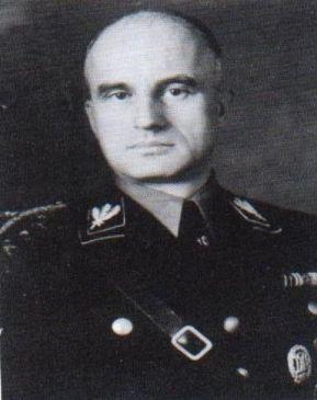 Richard Hildebrandt