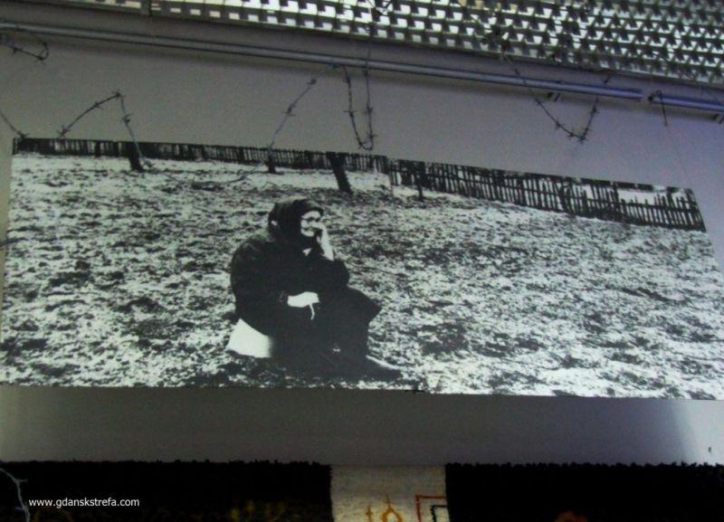 Muzeum Czarnobylskie w Kijowie