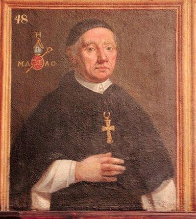 Michał Hacki