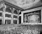 teatr w Astorii