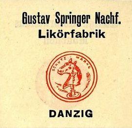 gustav-springer