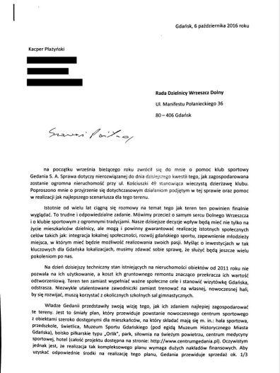 Pismo do Rady Dzielnicy_1