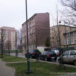 ul.Dolna