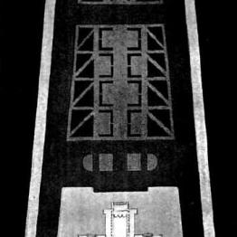 Arch. Aleksander Kodelski i art.-mal. Mieczysław Kotarbiński (Warszawa).