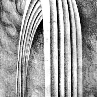 Arch. Jerzy Woyzbun (Warszawa).